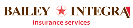 Bailey - Integra Insurance Services logo